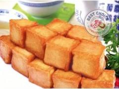 尽美鱼豆腐2.5kg*4袋/件