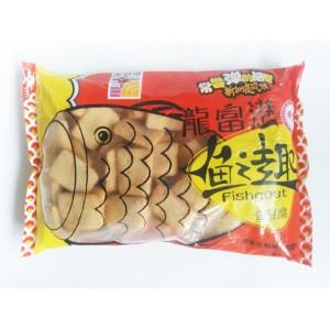 龙富港鱼之趣鱼豆腐2.0kg*6袋/件