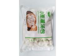 龙翔开封小笼灌汤包2.5kg*4袋/件