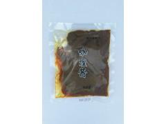 源昌记咖哩酱0.17kg*60袋/件