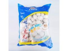 福州鱼丸2.5kg*4袋/件