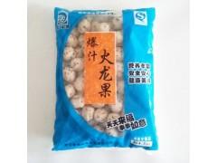 爆汁火龙果2.5kg*4袋/件
