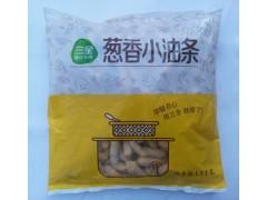 三全葱香小油条1.5kg*4袋/件