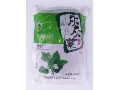 灰灰菜40*0.25kg/件