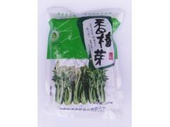 香椿芽24*0.25kg/件