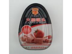 梅林火腿罐头340g*24罐/件