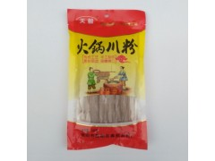 天毅火锅川粉240g*50袋/件